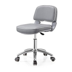 Technician Chair T006 05