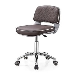 Technician Chair T006 with Trim Line & Diamond Shape 00