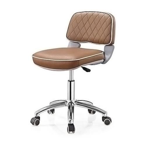 Technician Chair T006 with Trim Line & Diamond Shape