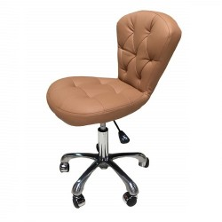 Technician Chair TC003 03