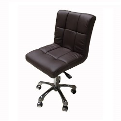 Technician Chair TC004 00
