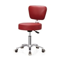 Technician Stool P001 00