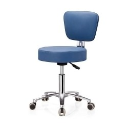 Technician Stool P001 02
