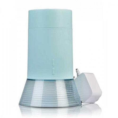 Ultrasonic Aroma Diffuser Wonder Conic