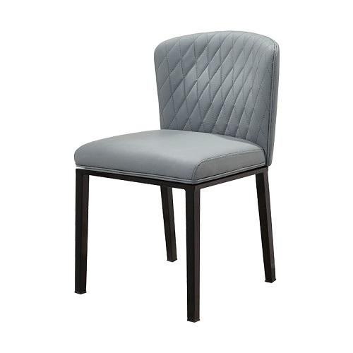 Waiting Chair WD02
