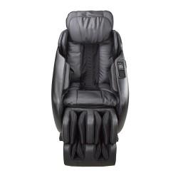 Yokohama Massage Chair 00