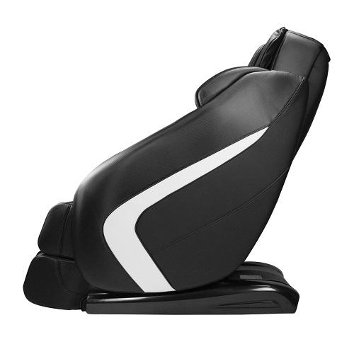Yokohama Massage Chair