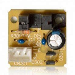 HT044_045-Optical Sensor Board 120V