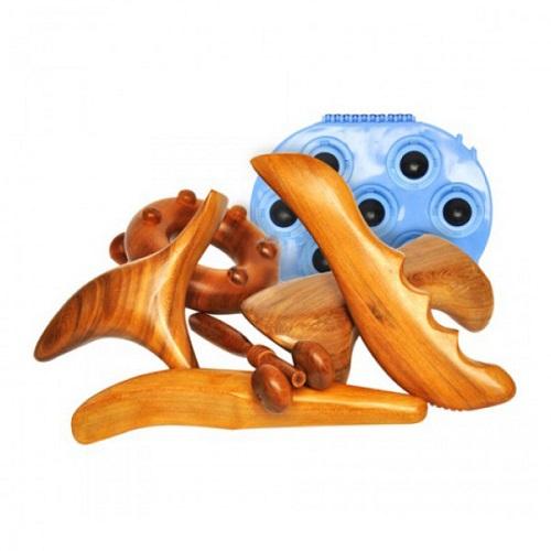 Mi-Zen Massage Tools – Direct Deal