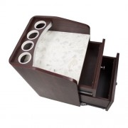 Avon I Pedicure Trolley 2