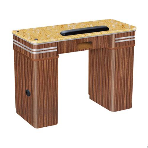 Avon II Manicure Table
