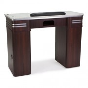 Avon Vented Nail Table 1