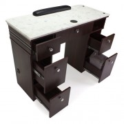 Avon Vented Nail Table 3