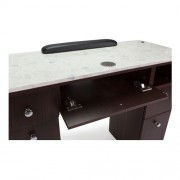 Avon Vented Nail Table 4