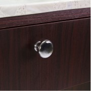 Avon Vented Nail Table 7