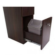 Avon Vented Nail Table 9