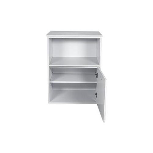 Daisy Towel Warmer Cabinet 34″