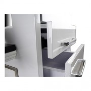 Artemis Classic Styling Station - 01