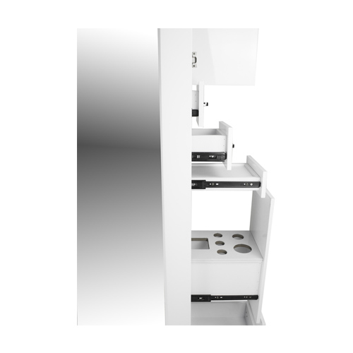 Sigma Modern Styling Station