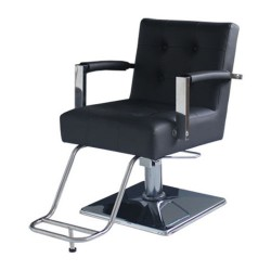 Ashley Styling Chair - 01