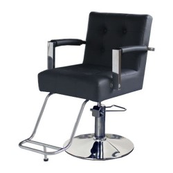 Ashley Styling Chair - 02