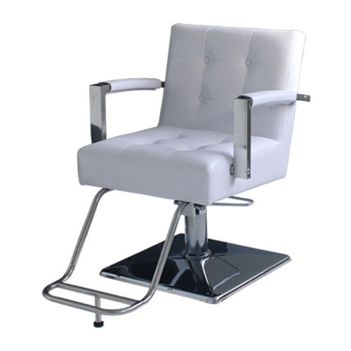 Ashley Styling Chair