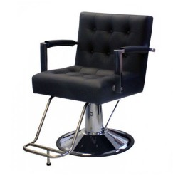 Ashley XL Styling Chair - 1