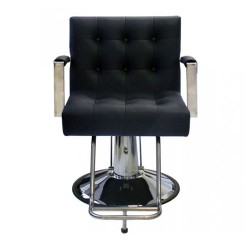 Ashley XL Styling Chair - 2
