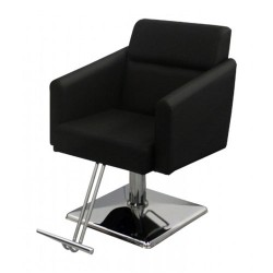 Bria Styling Chair - 1