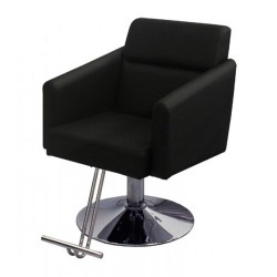 Bria Styling Chair - 2