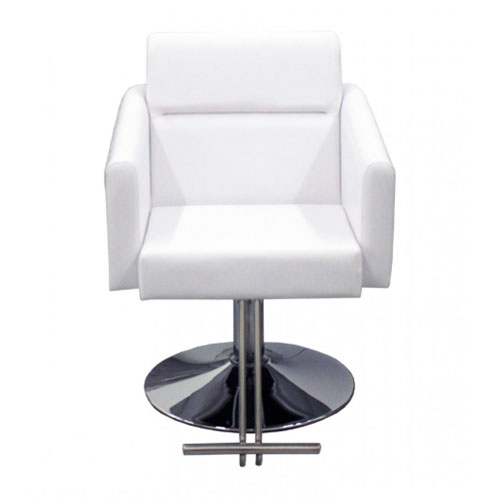Bria Styling Chair