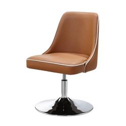 C012 Customer Chair - 02