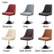 C012 Customer Chair - 07