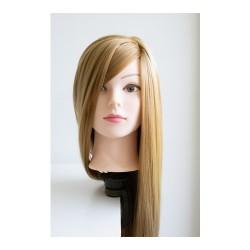 Celine Mannequin Head - 01