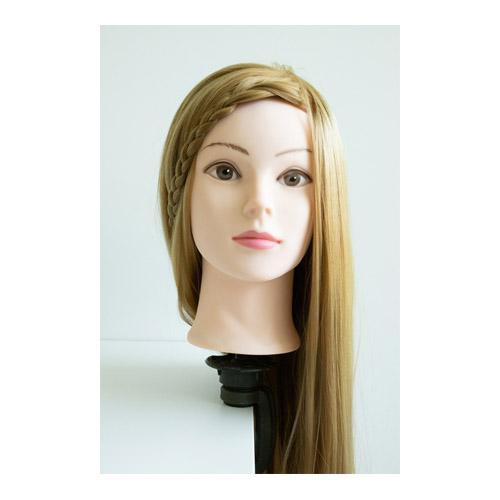 Celine Mannequin Head