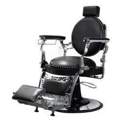 Churchill barber chair - 3