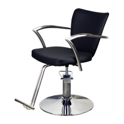 Deco Conti Styling Chair - 1