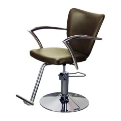 Deco Conti Styling Chair - 3