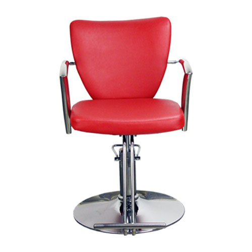 Deco Conti Styling Chair