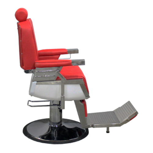 Deco Custom Series Barber Chair