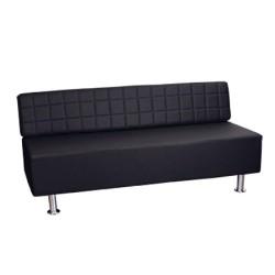 Fab Reception Seat - 1