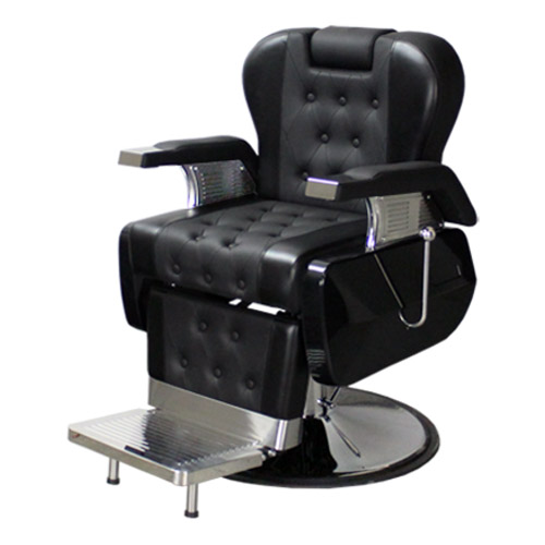 Fillmore Barber Chair