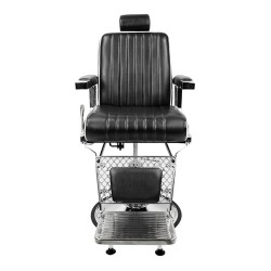 Fitzgerald Barber Chair - 03