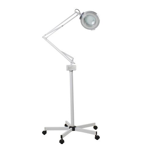 Fortuna Magnifying Lamp
