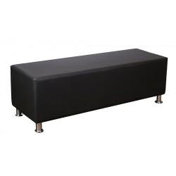 Grosso Reception Bench - 1
