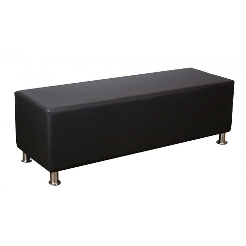 Grosso Reception Bench