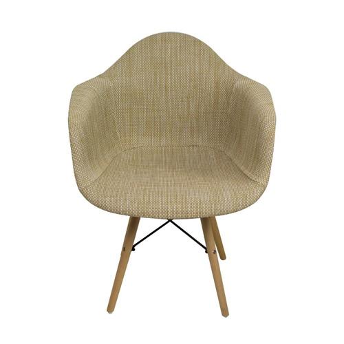 Haverford Leisure Chair