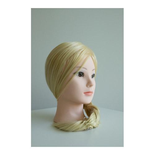 Karoline Mannequin Head