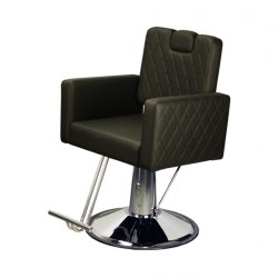 Le Beau All Purpose Chair - 1