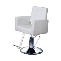 Le Beau All Purpose Chair - 3